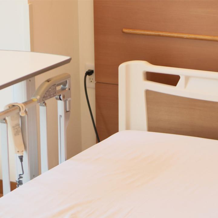 介護業界の流れ