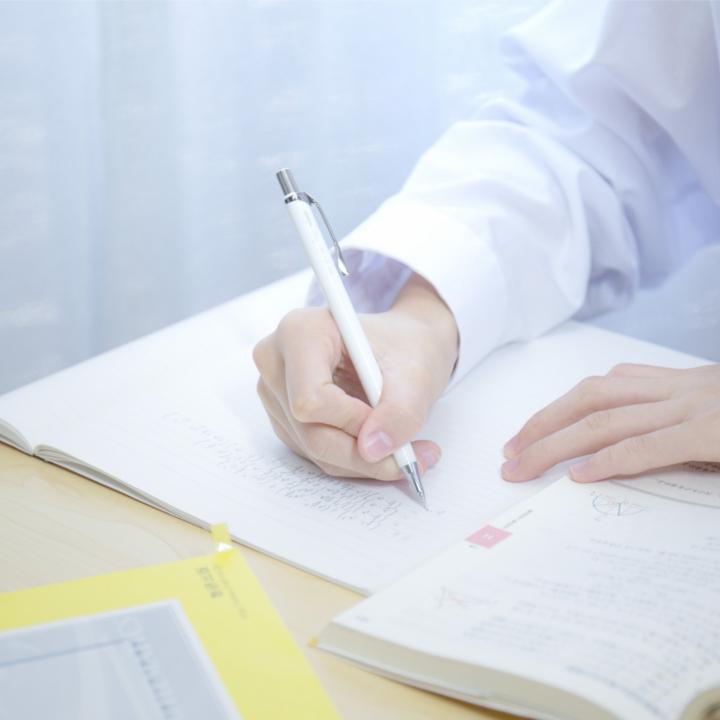 正社員登用試験について
